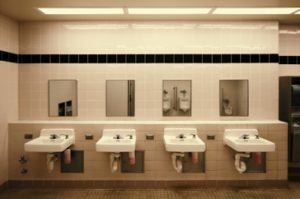California Faucet Repair and plumbing service