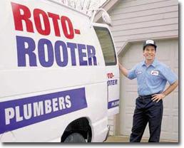 emergency plumber ventura plumber rotorooter