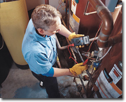 pipe evaluation service ventura plumber rotorooter