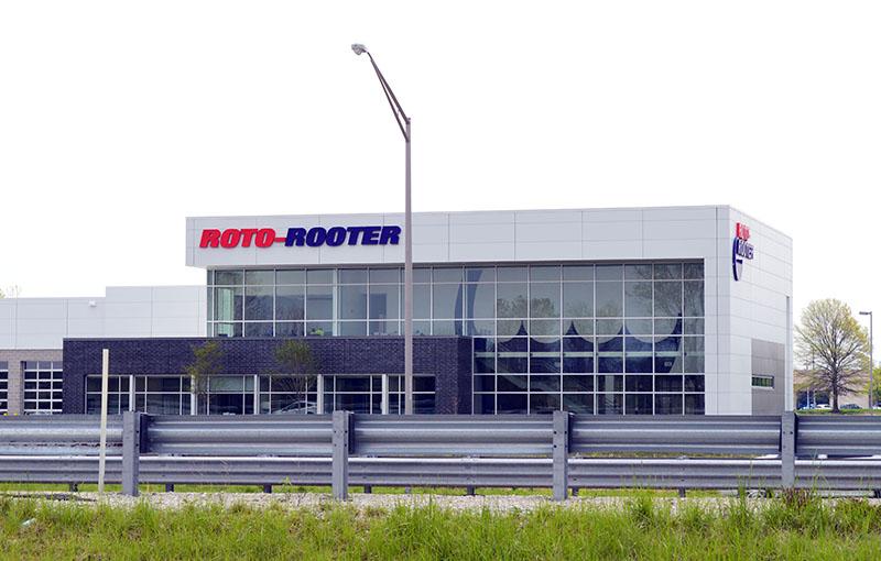 rotorooter santa paula plumbing service